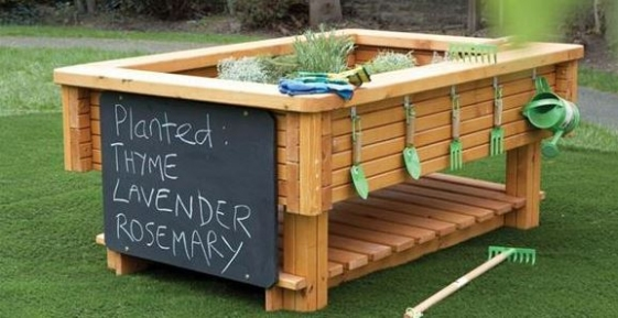 Country Garden Furniture Garden Furniture In Armagh