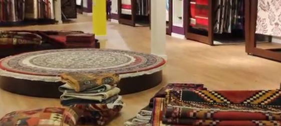 The Rug House Carpets and Rugs in Newry