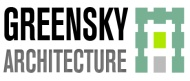 Greensky Architecture