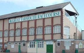 Great Yarmouth Deals Vouchers Coupons And Special Offers In Great Yarmouth