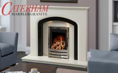 Wibsey Fireplace Centre Ltd In Bradford A Comprehensive