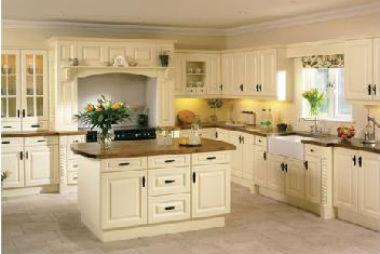 Quality Kitchens Bedrooms Ltd Kitchen Installation In Oldham