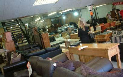 Pavillion Furniture In Ashton Under Lyne A Comprehensive