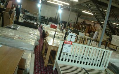 Pavillion Furniture In Ashton Under Lyne A Comprehensive