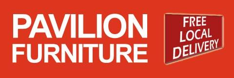 Pavillion Furniture Furniture Retailers In Ashton Under Lyne