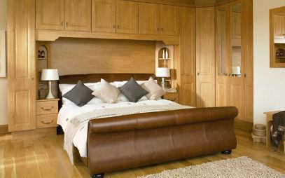 M Amp K Design In Middlesbrough A Comprehensive Overview