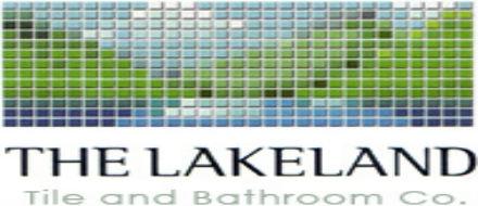 bathroom design and installation kendal   find bathroom