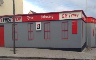 Cheap Car Hire Ballymena