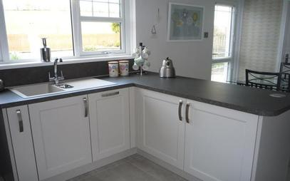 kitchen design newtownabbey hazelbrae kitchens kitchen installation in newtownabbey 785