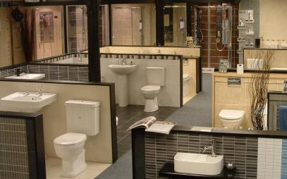 Guiseley Kitchens And Bathrooms