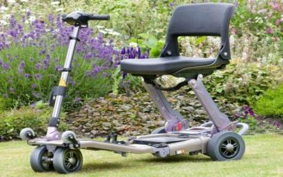 patient mobility ireland