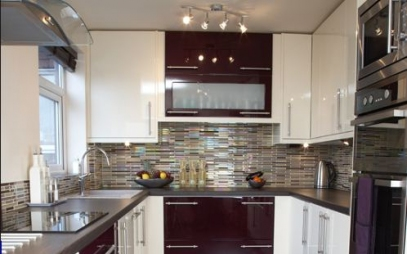 kitchen design newtownabbey mallusk tile shed tile suppliers in newtownabbey 785