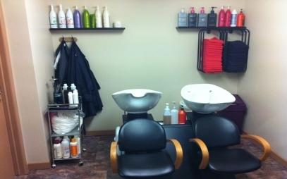 Karen S Kutz Hair Salons In Lurgan
