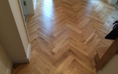 Flooring Inspirations Flooring Services In Bangor