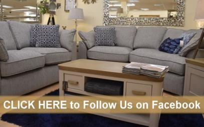 Local Furniture Retailers - Find Local Home Furnishing Retail Stores  carrying Furniture