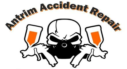 Car Accident Ballymena