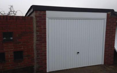 Lakeland Home Innovations Blinds And Awnings In Ilkley