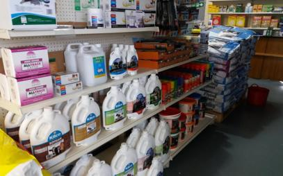 Pedro Dog Food Suppliers