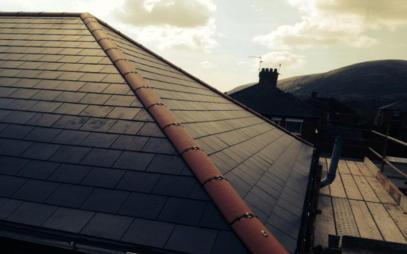 Stewart S Roofing In Belfast A Comprehensive Overview