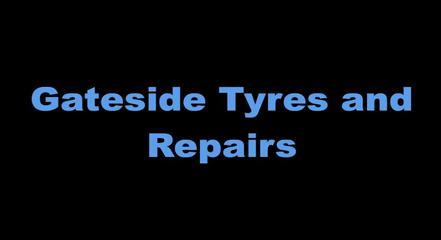 Gateside Tyres & Repairs in Portrush