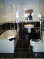 Innovations Bathroom Design And Installation In Leeds