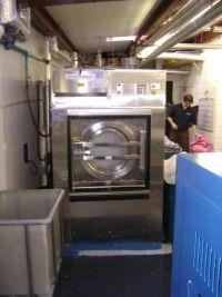 Laundry Room Laundries in Great Yarmouth