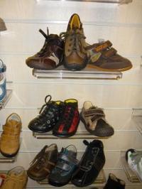 Shoe Shops Ballymena
