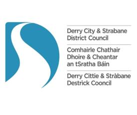 Strabane Deals Vouchers Coupons And Special Offers In