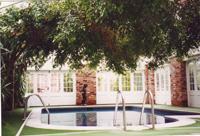 Knavesmire Manor Hotel Hotels And Inns In York