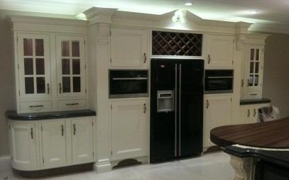 kitchen installation newry find kitchen planning installation in