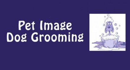 Pet Image Dog Grooming Ballymena