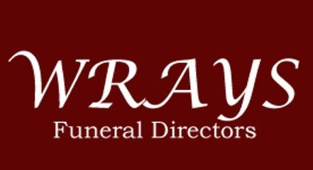 Wrays Funeral Home Antrim