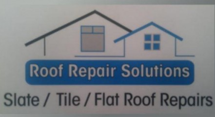 Roof Repair Solutions Fascias And Soffits In Belfast
