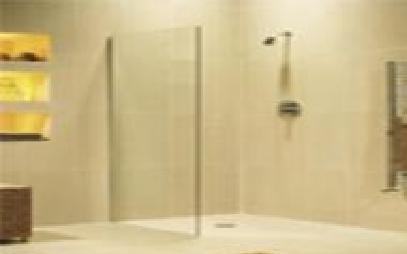 Coopers Bathrooms Heating Ltd Bathroom Design And Installation In Great Yarmouth