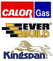 Ak plumbing diy akdiy or check out our latest offers at yellowtom88855 solutioingenieria Choice Image